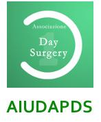Logo_Aiudapds